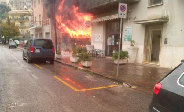 incendio-deposito-itri
