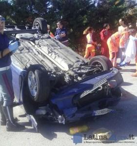 incidente-pontina-stefano-porcelli-2