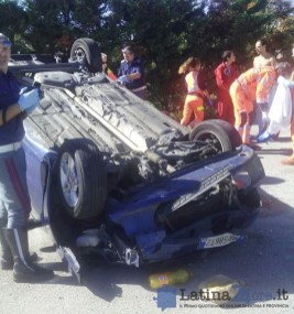 incidente-pontina-stefano-porcelli-2
