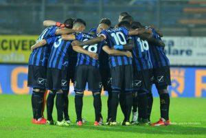 latina-calcio-gruppo-2015