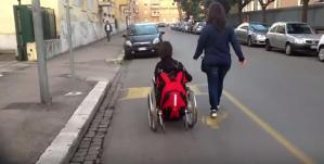latina-disabili-video-barriere-giulia