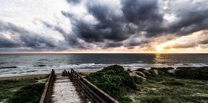 lungomare-latina-mare-spiaggia