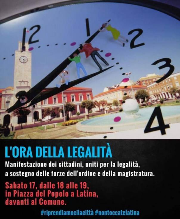 ora-della-legalita-latina