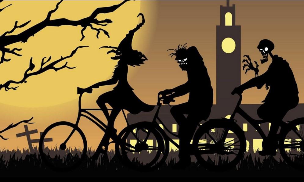 pedalata-halloween-latina
