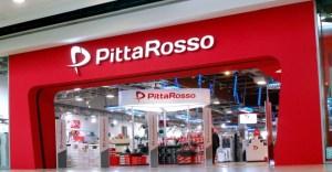 pittarosso-latina