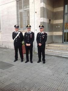carabinieri-stazione-sabaudia