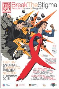 aids-world-day-latina-big