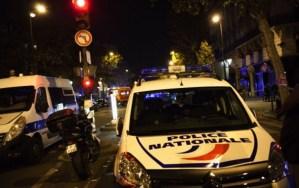 attacco-parigi-13novembre2015