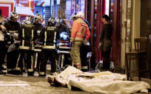 attacco-terroristi-parigi-13-11-2015-2