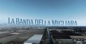 banda-della-migliara-serie-web