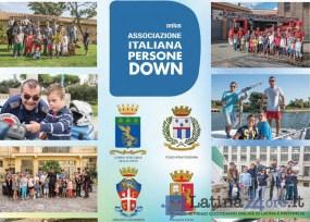 calendario-persone-down-latina-2