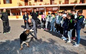 cane-antidroga-dimostrazione