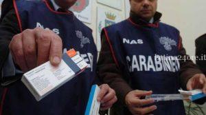 carabinieri-nas-farmaci-pasticche