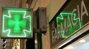 farmacia-insegna-generica
