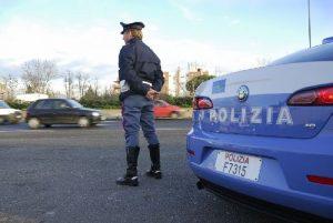 posto-blocco-polizia