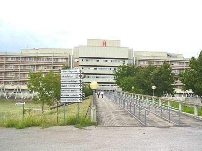 ospedale-fondi