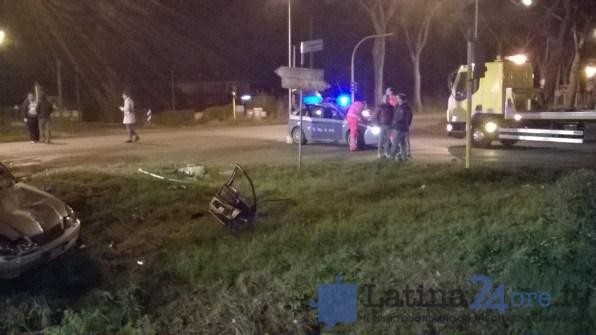 incidente-via-epitaffio-latina24ore-6