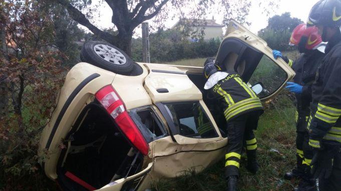 incidente-via-fossignano-aprilia-2015-2