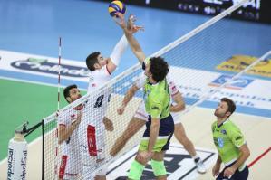 ninfa-volley-latina-2015-2