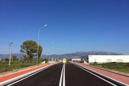 ponte-pantanaccio-latina-2