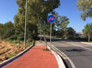 ponte-pantanaccio-latina-pista-ciclabile-2