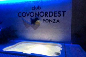 ponza-covonordest-club-discoteca