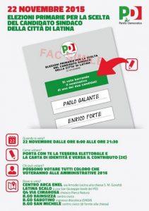 primarie-pd-latina-2015