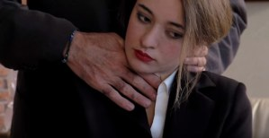 spot-violenza-donne-video