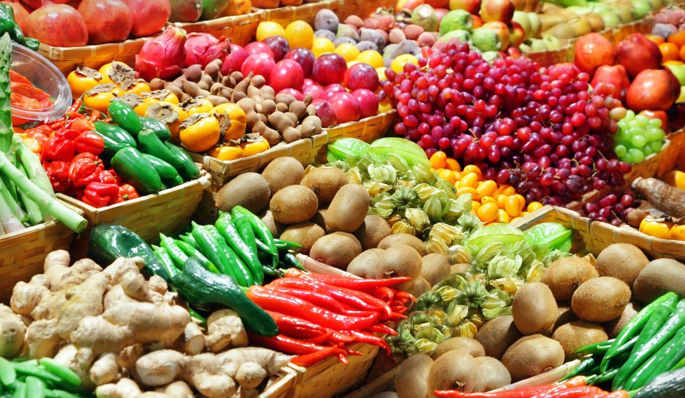 verdura-frutta-cibo-spesa