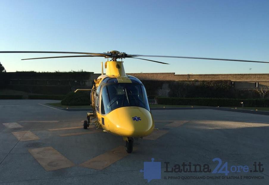 118-eliambulanza-elicottero