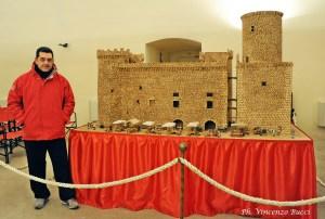Danilo-Salvatori-e-il-suo-Castello