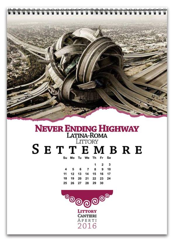 calendario-cantieri-aperti-latina-2016-10