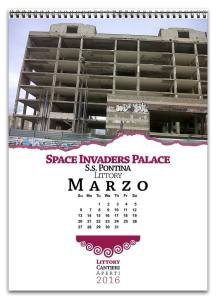 calendario-cantieri-aperti-latina-2016-4