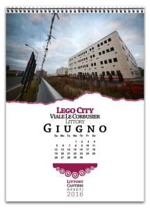 calendario-cantieri-aperti-latina-2016-7