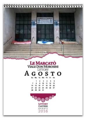 calendario-cantieri-aperti-latina-2016-9