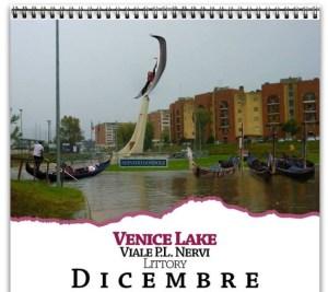 calendario-latina-breaking-news