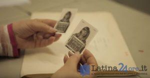 campo-profughi-latina-storia-documentario