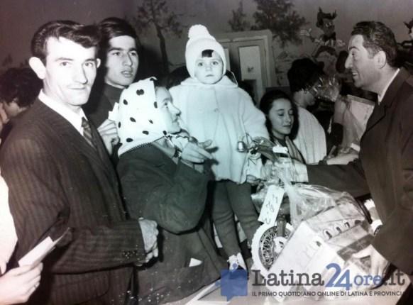 campo-profughi-latina-storia-documentario-foto-epoca