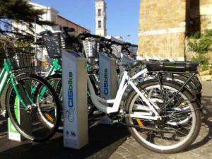 cisterna-bike-biciclette