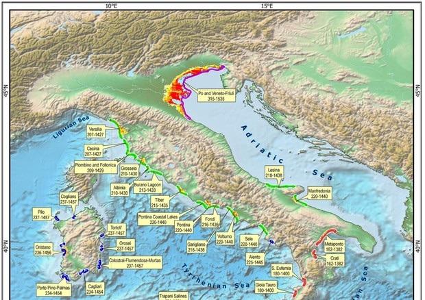 agro-pontino-inondazione-italia