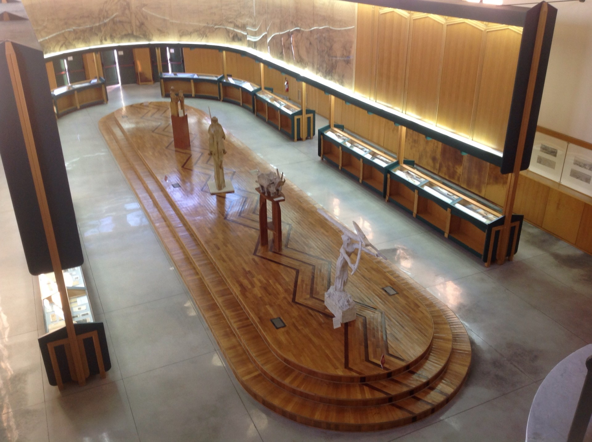 sala-museo-cambellotti