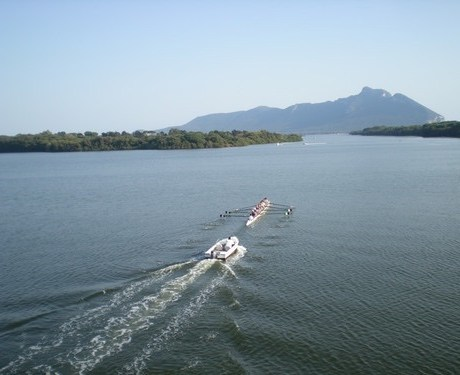 canottaggio-lago-di-paola-sabaudia