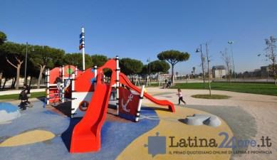 latina-parco-san-marco-2015-5