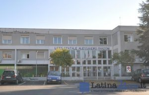 liceo-manzoni-latina-2015