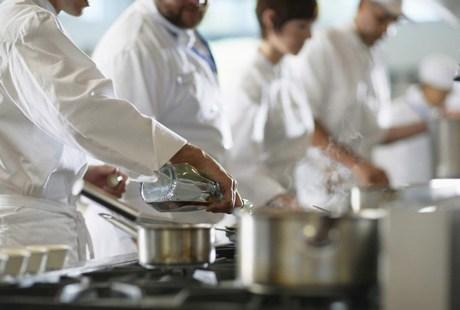 natale del cuoco