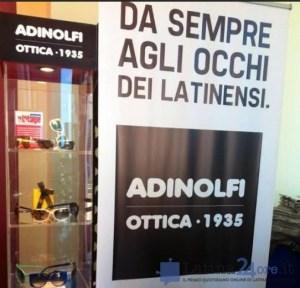 ottica-adinolfi-latina