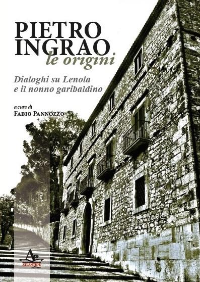 pietro-ingrao-leorigini