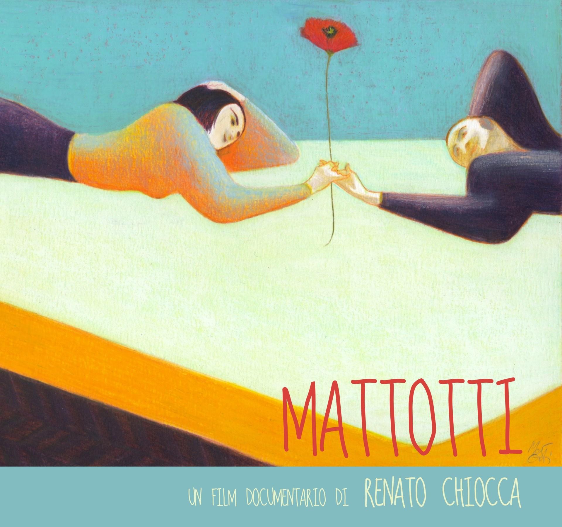 posterMattotti