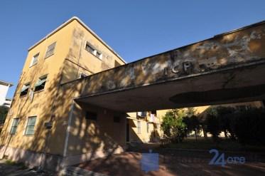 quartiere-nicolosi-latina-2015-0