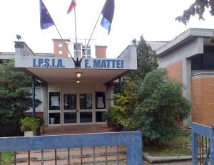 scuola-mattei-latina